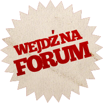 Wejd� na Hip Hop Rap forum!